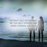 Conscious Loving Relationships