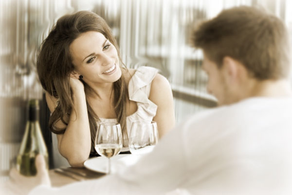 Dating at Midlife What You Need to Know